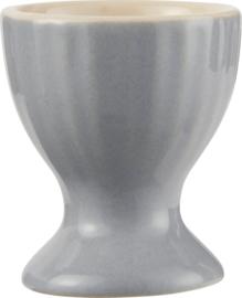 Ib Laursen eierdop - granite