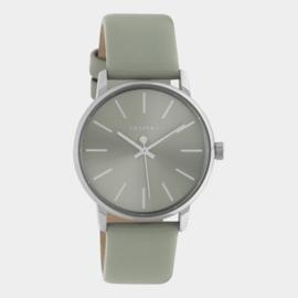 OOZOO horloge - C10723