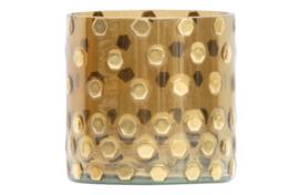 BePureHome waxine s - antiek brass