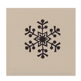 Stempel, Snowflake