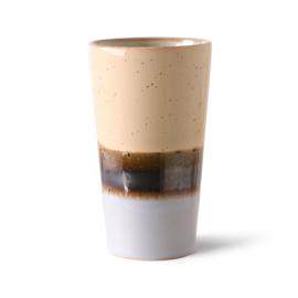 HKliving mok latte lake