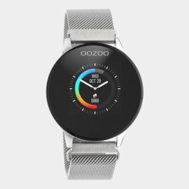 Oozoo smartwatch Q00116