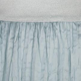 Esqualo rok - soft green