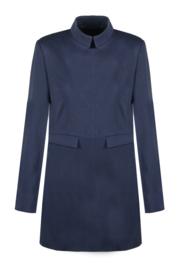 G-maxx blazer jas - blauw