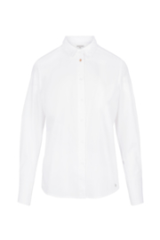 Zusss blouse basis - wit