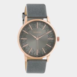 OOZOO horloge - C10718