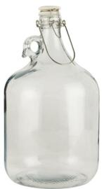 Ib Laursen fles 4,6 ltr