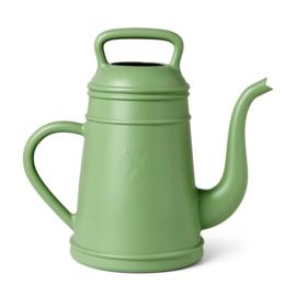 Lungo gieter 8 liter - olijfgroen