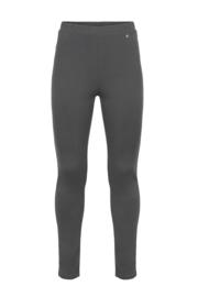 Zusss - broeken/leggings