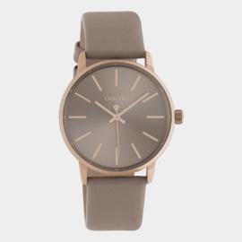 OOZOO horloge - C10721