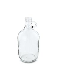 vtwonen fles shape 26,5 cm