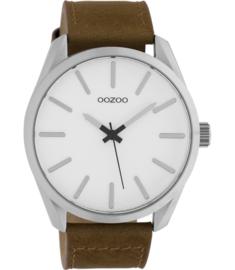 OOZOO horloge - C10320