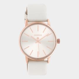 OOZOO horloge - C10720