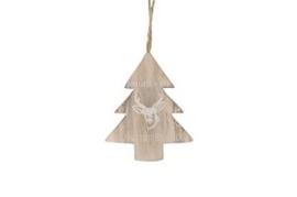 Hanger, kerstboom