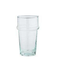 Madam Stoltz waterglas m