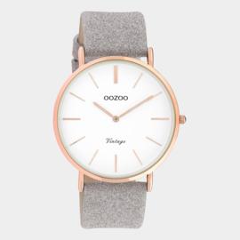 OOZOO horloge - C20151