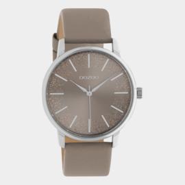 OOZOO horloge - C10717