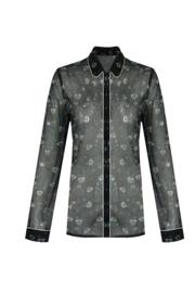G-maxx blouse