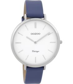 Oozoo horloge - C9389