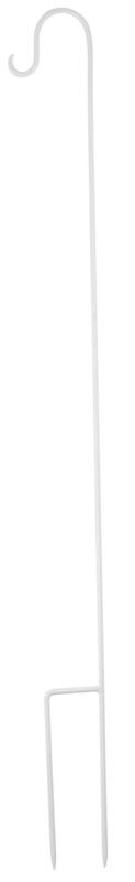 Ib Laursen lantaarn standaard - wit