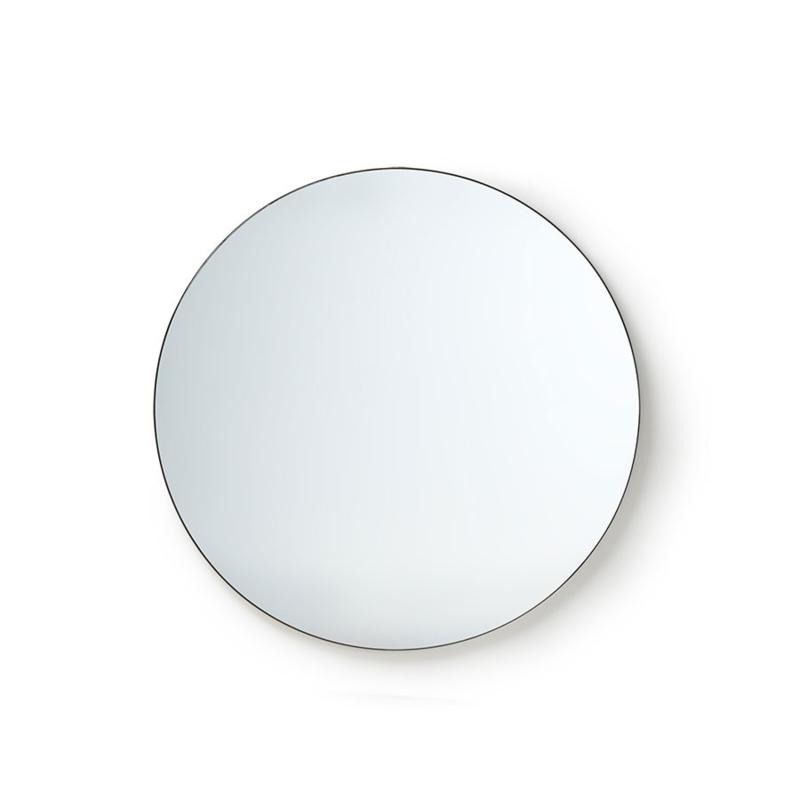 HKliving spiegel 80 cm