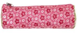 Greengate etui - fay pink