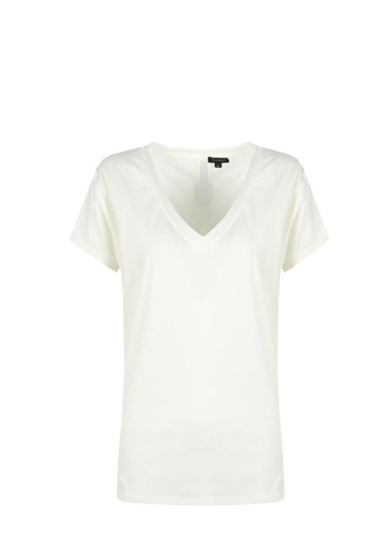 G-maxx t shirt - wit
