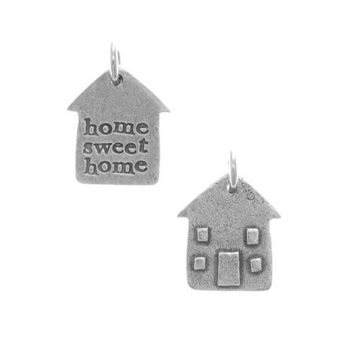Hanger home sweet home