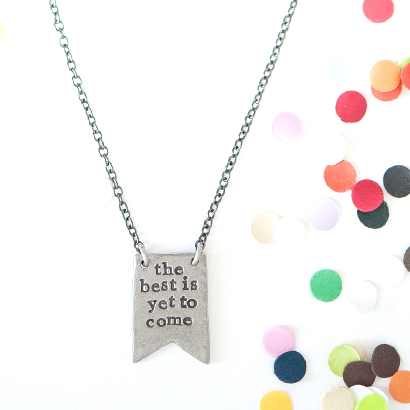 Ketting the best