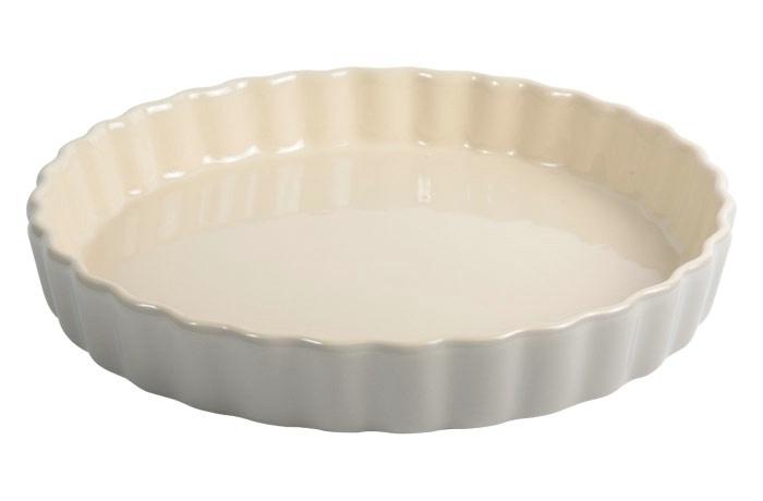 Ib Laursen ovenschaal - latte