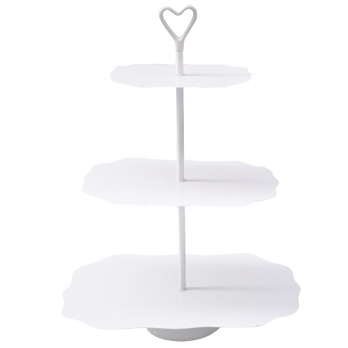 Bastion Collections etagere - wit