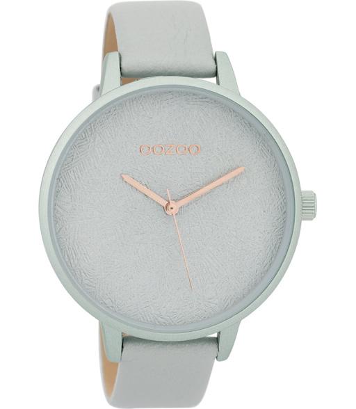 Oozoo horloge - C9592