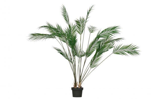 WOOOD palm kunstplant