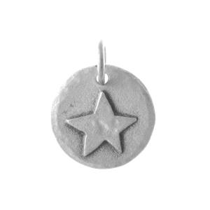Hanger star
