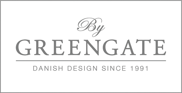 GG logo nieuw.jpg