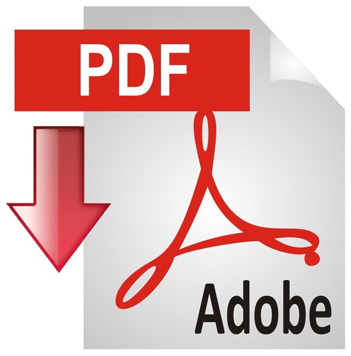 download pdf Country@Home