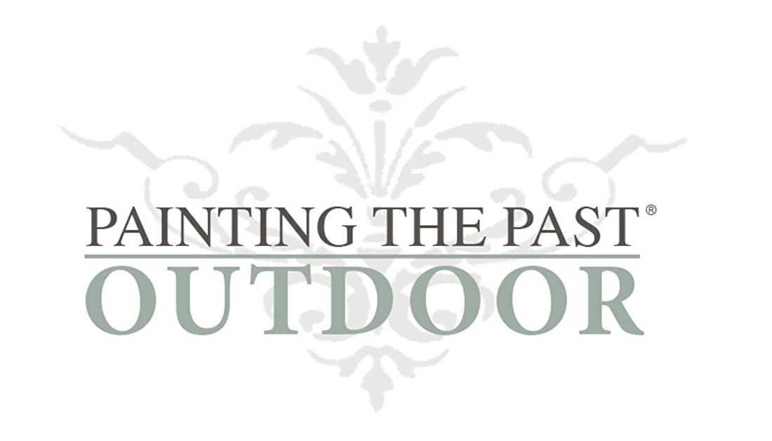 logo outdoor kleiner paintingthepast.jpg