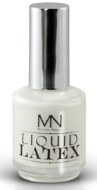 liquid nailart tape 13ml (MN)