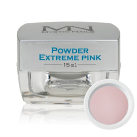 Powder Extreme Pink 15ml (MN)