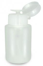 dispenser voor vloeistoffen