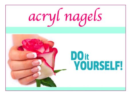 acryl, acryl producten, acrylnagels.jpg
