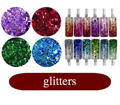 glitters voor nagels : fijn.jpg