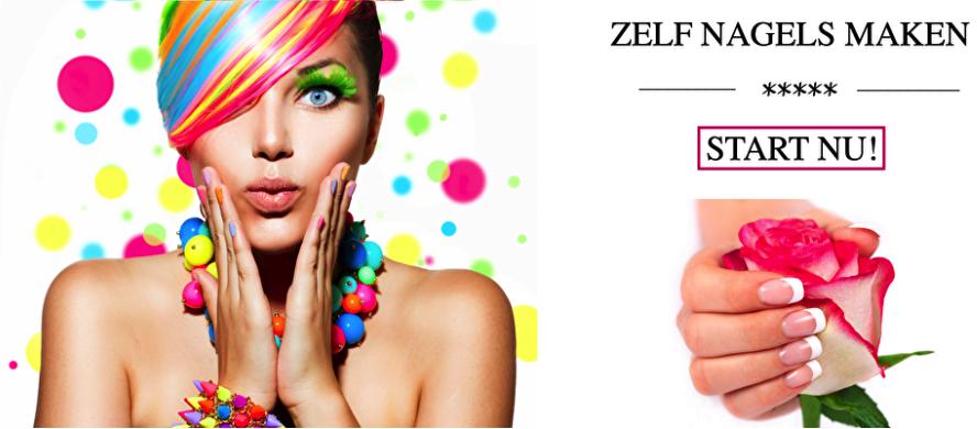 nagelgroothandel, acryl gel nagel producten.jpg