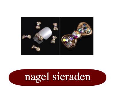 nagelsieraden : jewels.jpg