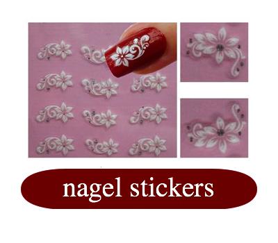 nagelstickers : nailfashion.jpg