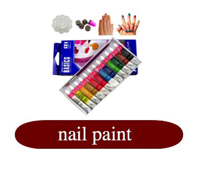 nail paint : nagelverf.jpg