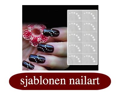 nailart sjablonen : smart nails.jpg