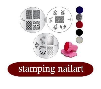 stamping nailart : konad.jpg