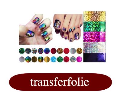 transferfolie : nail foil.jpg