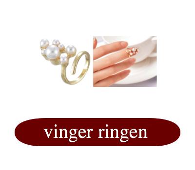 vinger ringen : rings.jpg
